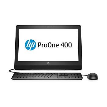 Hp 2Mt09Ea Proone 400 G3 Cý5-7500T 2.7Ghz 4Gb 1Tb 20 Win10 Home