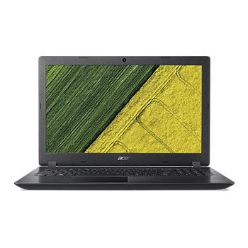 Acer Nx.Gvwey.008 Aspire 3 A315.32 N4000 4Gb 500Gb 15.6 Linux