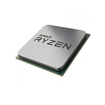 Amd 100-100000031 Ryzen 5 3600 SC-AM4 3.6Ghz 32Mb Tray AMD Ýþlemci