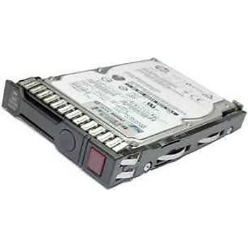 Hp 868219-001 300 GB 15000RPM 6 Gbit/s SAS 3.5 inch Hot Plug  Sunucu Harddisk