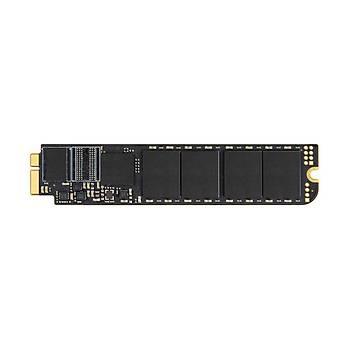 Transcend TS240GJDM520 240 GB Jetdrýve 520 1 inch mSATA Macbook Air SSD Harddisk