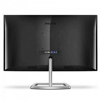 Philips 276E9QDSB/01 27 inch 1920X1080 5ms DVI HDMI Ips Monitör