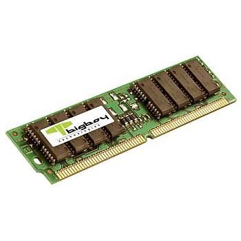 Bigboy BCSD3725-128D 128 MB Cısco Network Belleği