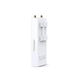 Tp Link Wbs510 300Mbps 5Ghz Dýþ Mekan Kablosuz Daðýtým Ýstasyonu