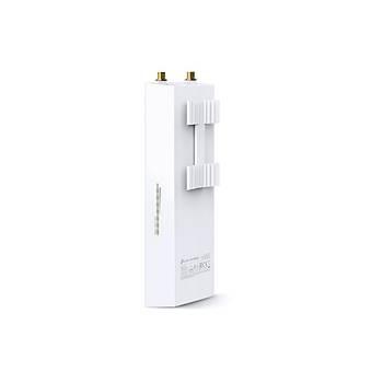 Tp Link Wbs210 300Mbps 2.4Ghz Dýþ Mekan Kablosuz Daðýtým Ýstasyon
