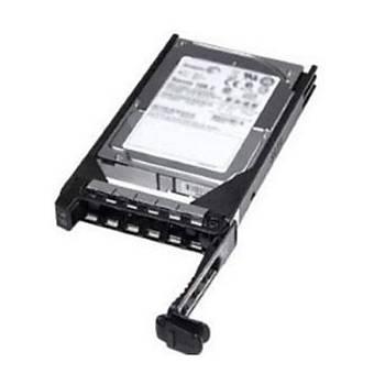 Dell 400-AJPP 600 GB 10000Rpm SAS 12Gbs 2.5 inch Hot Plug SAS Sunucu Harddisk