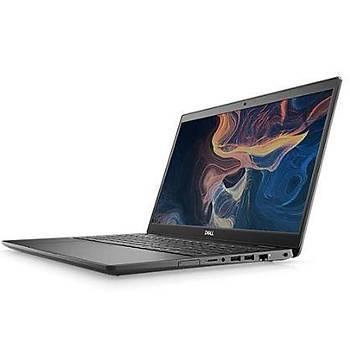 Dell N018L351015EMEA Latitude 3510 CI7-10510U 1.8Ghz 8Gb 256GB 2GB MX230 15.6 W10P