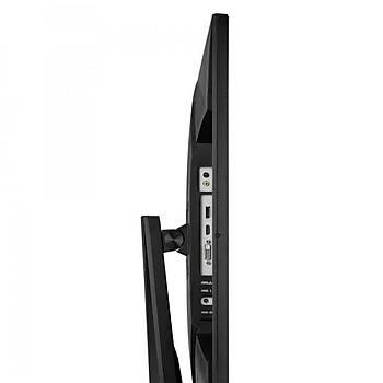 Asus VG278QR 27 1920X1080 0.5ms 165Hz DVI HDMI DP Multimedia  Pývot Monitör