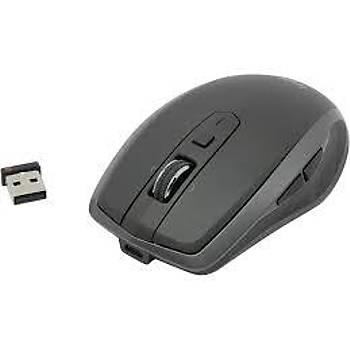 Logitech 910-005153 Antwhere Mx 2S Graphite Siyah Kablosuz Mouse