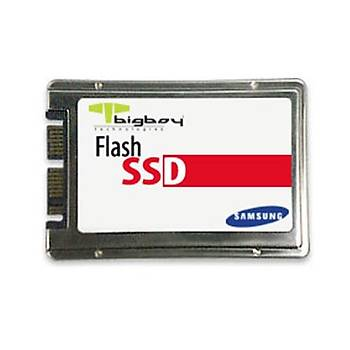 Bigboy BSSD18/32 32 GB 1.8 inch SATA2 SSD Notebook Kit Harddsik