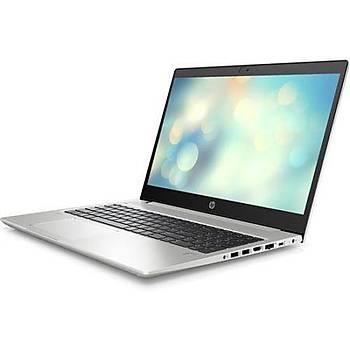Hp 1Q2Z7ES 450 G7 CI5-10210U 1.6GHZ 8Gb 512GB SSD 2Gb MX250 15.6 Freedos Notebook