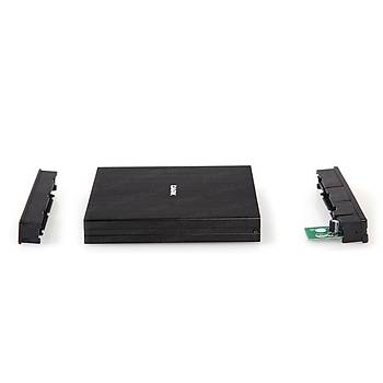 Dark DK-AC-DSOSDKIT Storex Notebook/SSD 12.5mm Yükseltme Kiti