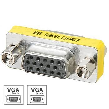 Dark DK-HD-AVGAX00 VGA to VGA Diþi-Diþi Dönüþtürücü Adaptör