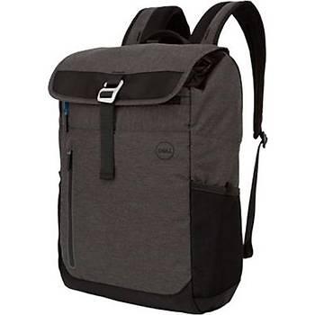 Dell 460-BBZP 15.6 inch Venture Backpack Sýrt Askýlý Notebook Çantasý