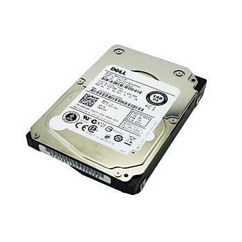 Dell 11035C72ST-1T 1 TB 7200Rpm 6G Sata 3.5 inch Sunucu Harddisk