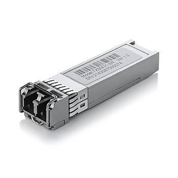 Tp-Link TXM431-SR 300 Nt LC/UPC 10GBase-SR SFP+ LC SFP Modül