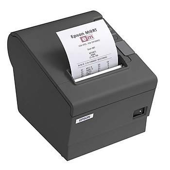 Epson C31CA85042 TM-T88V Seri USB Termal Yazýcý