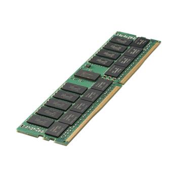Hp 815100-B21 32 GB DDR4 2666Mhz CL19 2Rx4 ECC Registered Sunucu Bellek