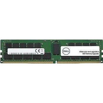 Dell AA940922 16 GB DDR4 2666MHZ PC4-21300 2Rx8 ECC Sunucu Bellek