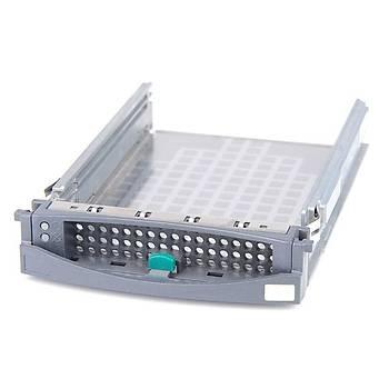 Oem OT-A3C40056861 Fujýtsu Uyumlu 3.5 inch x 1 Yuva 3.5 inch  Çevirici Disk Kýzaðý