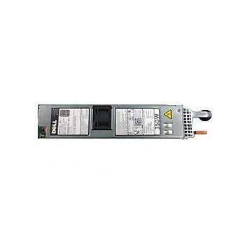 Dell 450-AFJN 350W Hot Plug Power Supply