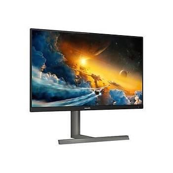 Philips 278M1R/00 27 inch 3840x2160 4 ms 4K MM HDMI DP IPS Monitör