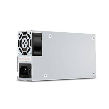 Everest EPS-Fx01 250W 4 cm Power Supply