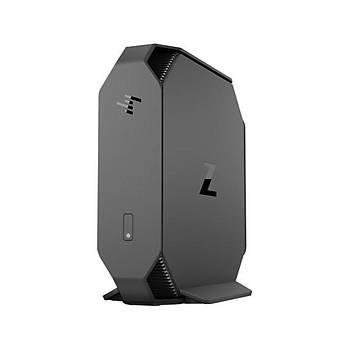 Hp 5Hz67Es Z2 G4 Cý7-8700 8Gb 256Gb Ssd 4Gb P600 Win10 Pro