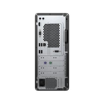 Hp 9LC22EA Pro 300 G3 CI3-9100 3.6GHZ 4GB 256GB SSD FreeDos Masaüstü Bilgisayar