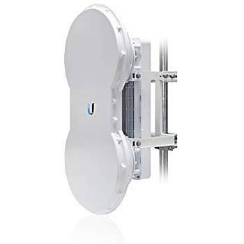 Ubiquiti AF-5U 1.2 Gbps 5Ghz 2 Port Dýþ Mekan Access Poýnt