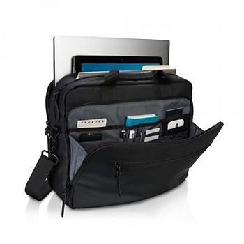 Dell 460-BCFT 14 inch Premier Slim Briefcase Notebook Çantasý