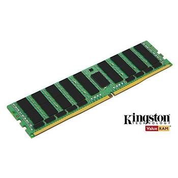 Kingston KTD-PE313E/8G 8GB DDR3 1333Mhz CL11 ECC Sunucu Bellek