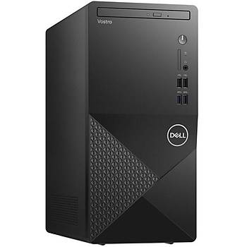 Dell N603VD3888EMEA01 Vostro 3888 CI5 10400 2.9GHZ 4GB 1TB Win10 Pro Masaüstü Bilgisayar