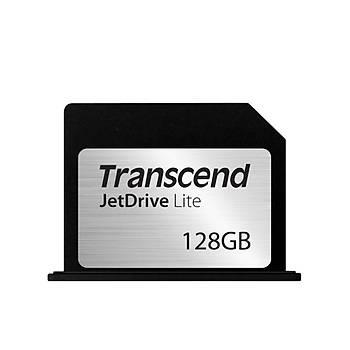 Transcend TS128GJDL360 128 GB Jetdrýve Lite 360 95/55Mb/s Geniþleme Kartý