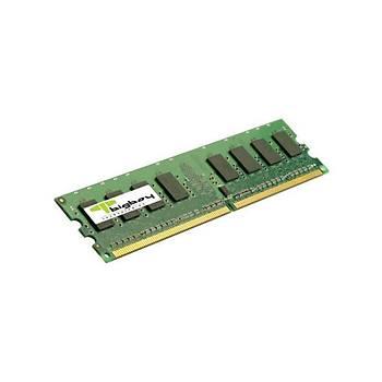 Bigboy BTW857/1G 1 GB DDR2 800Mhz 2Rx4 CL6 ECC Sunucu Bellek