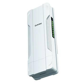 Dark DK-NT-WRT3000CPE RangeMax 300Mbit 14Bbi Yüksek Menzilli Dýþ Mekan Access Point