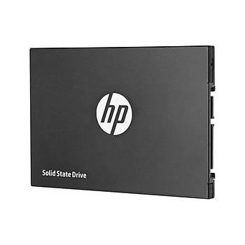 Hp 4FZ32AA S600 120 GB 520/500Mb/s 2.5 inch Sata SSD Harddisk
