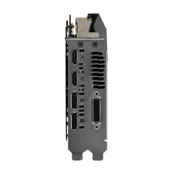 Asus STRIX-GTX1080-A8G 8 GB GDDR5X GeForce GTX 1080 256 Bit NVIDIA Ekran Kartý