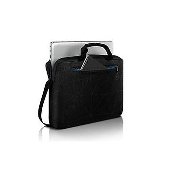 Dell 460-BCZV 15-ES1520C Essential Briefcase Siyah Notebook Çantasý