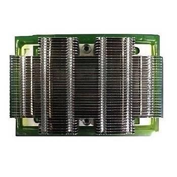 Dell 412-AAMC R740/R740XD Heatsink Soðutucu