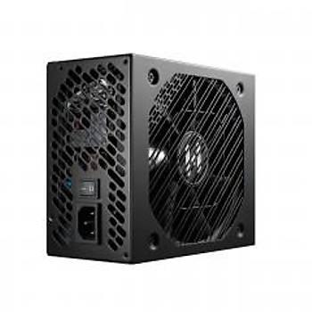 Fsp HYDRO G 750 750W 80+ Gold 13.5cm Fan Tam Modüler Power Supply