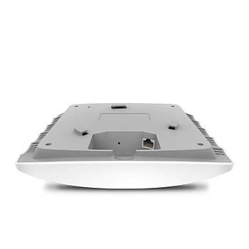 Tp-Link EAP225 1200 Mbps 2.4/5Ghz 1 Port 3X4 Dbi Ant Access Poýnt