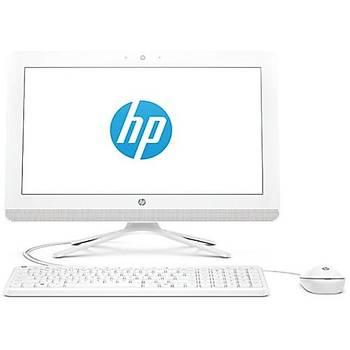 Hp 1Ee84Ea 20-C081Nt Cý3-6100U 2.3Ghz 4Gb 1Tb Freedos Beyaz