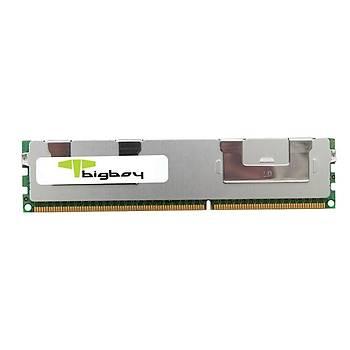 Bigboy BTS116LRLVQ/32G 32 GB DDR3L CL11 LRDIMM LV Sunucu Bellek