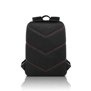 Dell 460-BCZB GM1720PE 17 inch Gaming Lite Backpack Fits Moss Sýrt Askýlý Çanta