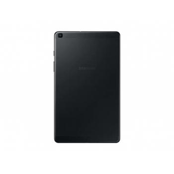 Samsung SM-T290 Tab A 8 inch 32GB 2Gb Ram Siyah Tablet