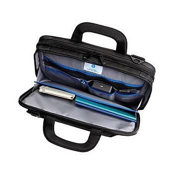 Hp 5KN29AA 15.6 inch 15.6 Geri Dönüþümlü Siyah Notebook Çantasý