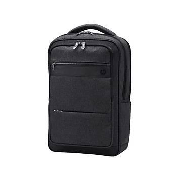 Hp 6KD07AA 15.6 inch Executive Backpack Sýrt Çantalý Siyah Notebook Çantasý