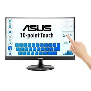 Asus VT229H 21.5 inch 1920X1080 5ms VGA HDMI Dokunmatik Monitör