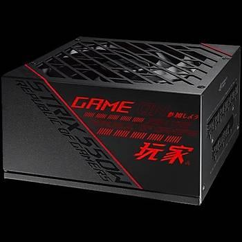 Asus ROG-STRIX-550G 500W 80+ Gold 13.5mm Fan Power Supply